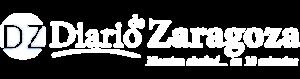 El Diario de Zaragoza